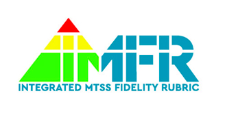 Integrated MTSS Fidelity Rubric